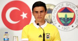 Fenerbahçe'nin yıldız adayı kayıplarda!