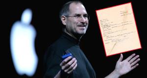 Jobsun 45 yıllık iş başvurusu formu, servete satıldı