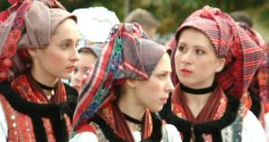 Koca ülke bu soruya cevap arıyor: Türklerle akraba mıyız