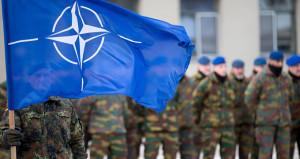 NATO'dan Rusya'yı kızdıracak mesaj: Bizi bölmeye çalışıyor!