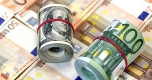 Piyasaların ateşi düşmüyor!  Dolar ve euronun yükselişi devam ediyor