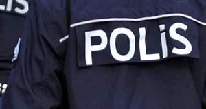 Milyonlarca liralık vurgun yapmak isteyen polis, yakayı ele verdi