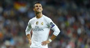 Ronaldo geri adım attı, 25 milyon ödemeyi kabul etti
