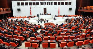 Türk siyasetinin acı günü! Bir bakan daha hayatını kaybetti