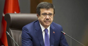Türkiyeden Rusyaya ihracat resti: Biz de aynısı yaparız!