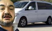UBER çağıran 10 kişi şoföre saldırıp dişlerini kırdı