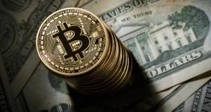Uluslararası araştırma şirketi açıkladı: Bitcoin 90 bin doları geçecek