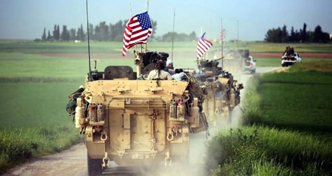 ABD'den Münbiç açıklaması: Türkiye ile anlaşma sağlanamadı!