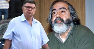 AİHMden Altan ve Alpay kararı: 21 bin 500 euro tazminat ödenecek
