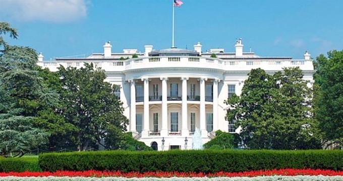 Ankara'dan kritik açıklama: ABD ile görüşme kesilmedi, sürecek!