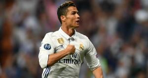 Cristino Ronaldodan iddialı sözler: Dünyanın en iyisiyim