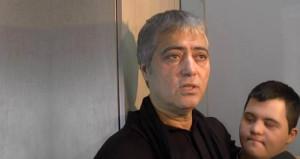 Eşini aldattığı iddialarına yanıt verdi: Fatma gebertir beni