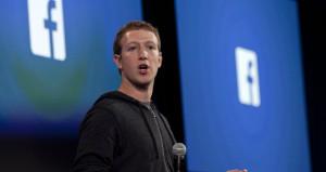 İngiltere, Facebookun kurucusu Zuckenbergi ifadeye çağırdı