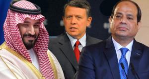 Kızıldeniz'de Türkiye'ye karşı gizli toplantı! İşte katılan isimler