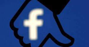Kullanıcı bilgilerini satan Facebooka tepkiler büyüyor