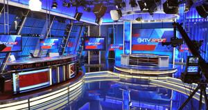 NTV Spor kapandı, sevilen program sona erdi