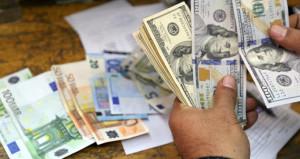 Piyasalarda tansiyon düşmüyor! Dolar ve euroda artış devam ediyor