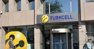 Turkcell, hisselerini uluslararası şirkete devretti!