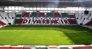 Türkiye Kupası finalinde bir ilk yaşanacak