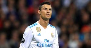 Ünlü teknik adamdan olay itiraf: Ronaldo bana Çin Ligini sordu