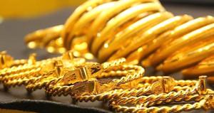 Altının yükselişi devam ediyor! İşte ilk rakamlar