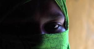 Arakanlı Müslüman çocuklar cinsel ilişki işçiliğine zorlanıyor