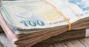 Bakandan annelere müjde: 400 lira bakım desteği vereceğiz
