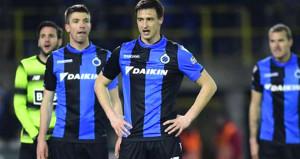 Beşiktaşa Mitroviç müjdesi! Club Brugge bonservisini alıyor