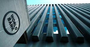 Dünya Bankasından Türkiyeye hibe! Tam 246 milyon lira verecek