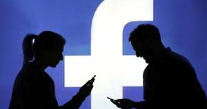 Eski danışman itiraf etti, 'Facebooku sil' kampanyası başlatıldı