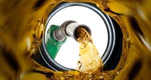 Son zamla benzin ilk kez 6 lirayı gördü