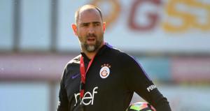 Terimin sonunu getirdiği Tudor, Galatasaraya dava açtı