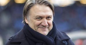 Ünlü spor adamı, Beşiktaşın teklifini kabul etmedi