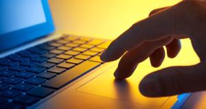 Yasa kabul edildi, internette RTÜK dönemi resmen başladı!