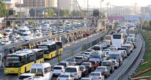 6 milyon araç sahibi faydalanacak! ÖTV teşviği yasalaştı