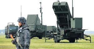 ABD harekete geçti! Türkiyeye S-400 için alternatif sistem sunacak