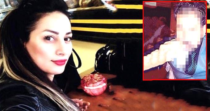 Balkondan düşen kadının kız kardeşi: Ablamı sevgilisi öldürdü