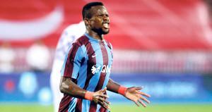 Trabzonspor köşeyi dönmek için Dünya Kupasını bekliyor