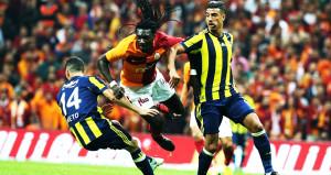 Vergi teşviği futbolculara yaradı! 259 milyon lira ceplerinde kaldı