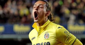 Villarreal, Enes Ünalın şovundan sonra diğer transferden vazgeçti