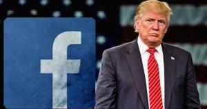 Facebooka 'veri hortumlama' davası açıldı