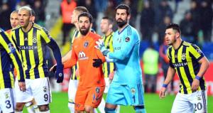 Fenerbahçenin piyasa değeri dibe vurdu!
