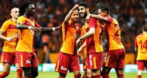 Galatasaraya müjde! Başvurusu onaylandı