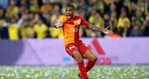 Galatasarayın genç yıldızına İngiliz kancası!