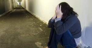 Kız öğrencileri taciz eden öğretmen açığa alındı