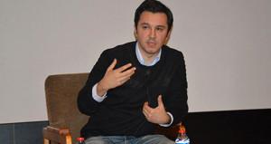 NTV Spordan ayrılan Evren Göz, Galatasaray medya direktörü oldu