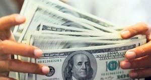 Trumpın Çin hamlesinin ardından dolar ve euro tarihi rekor kırdı!