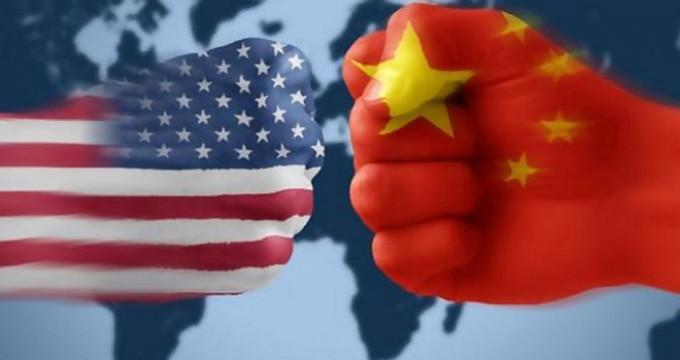Trump'ın hamlesine Çin'den son çağrı: İlişkileri tehlikeye atmayın