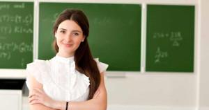 Ücretli öğretmenlere müjde! KPSS şartı aranmadan atanacaklar