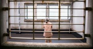 Yalnızlıktan şikayet eden yaşlı Japonlar bilerek hapishaneye giriyor